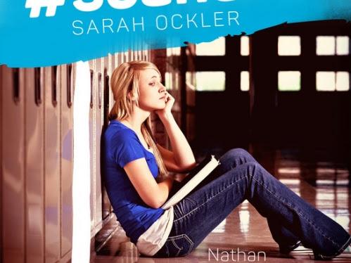 #scandale de Sarah Ockler