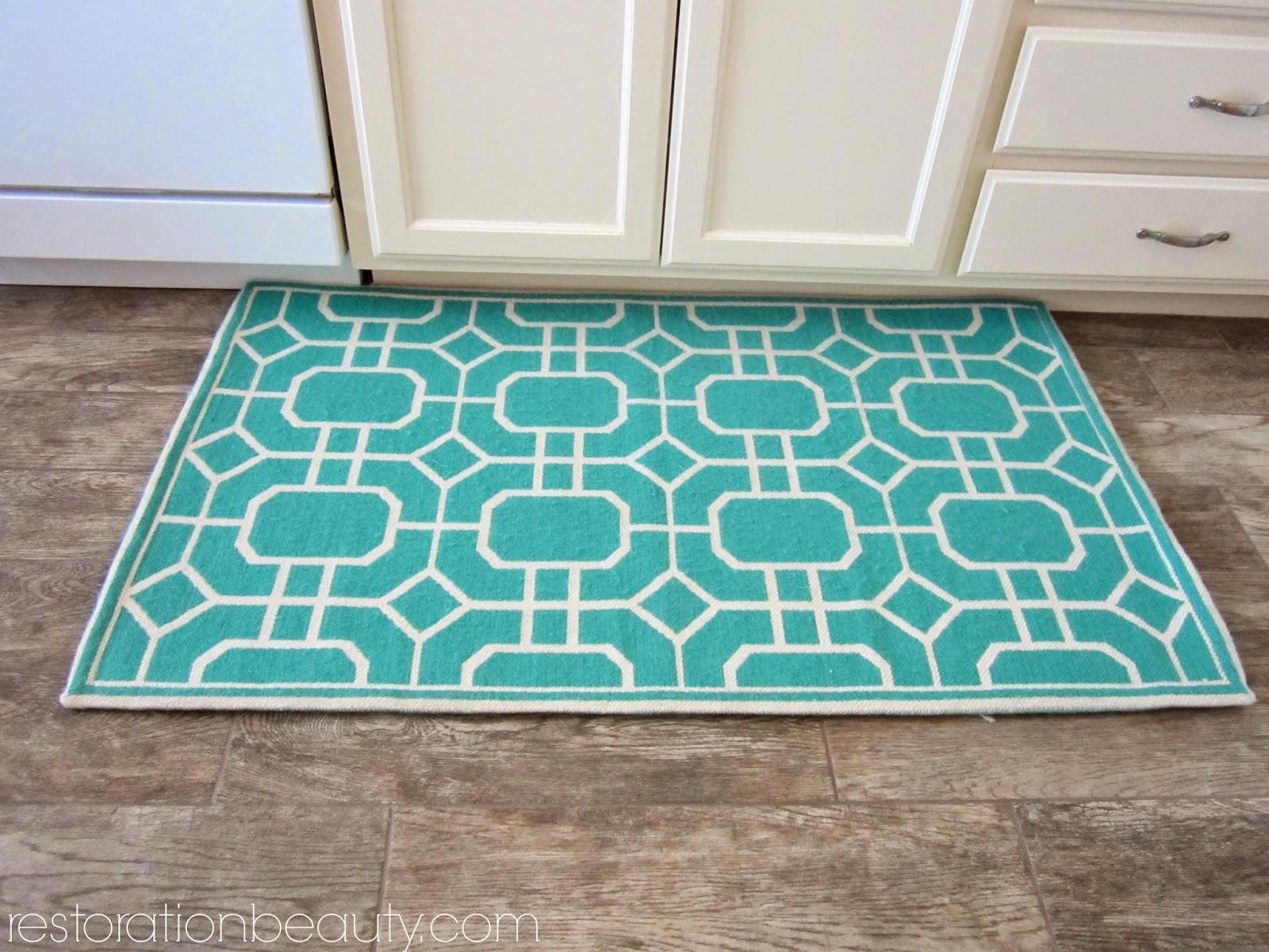 s area residenciarusc com rug foam memory cfee microfiber bounce rugs comfort luxury