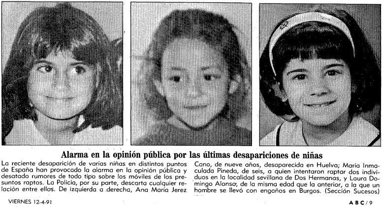 ASESINATO DE LAS NIÑAS DE ALCASSER - Página 39 Alarma+Social+01