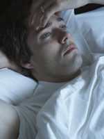 Sleep Deprivation Can affect Brain Performance trouble sleeping (www.propersleep.blogspot.com)