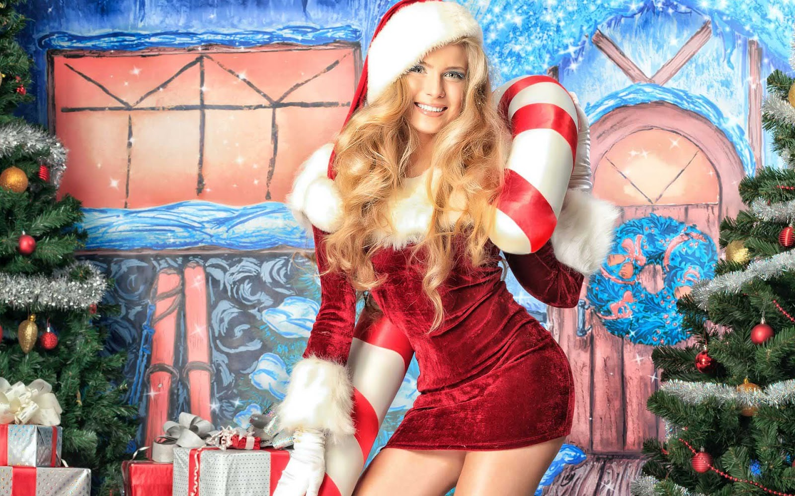 http://2.bp.blogspot.com/-TCrVwBajTKc/UGgrK3AjoZI/AAAAAAAAE9g/vpju4D_NeNs/s1600/hd-mooie-kerst-achtergrond-met-een-kerstvrouw-in-een-rode-jurk-hd-kerst-wallpaper-foto.jpg