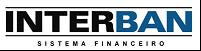 INTERBAN - SISTEMA DE GERENCIAMENTO FINANCEIRO