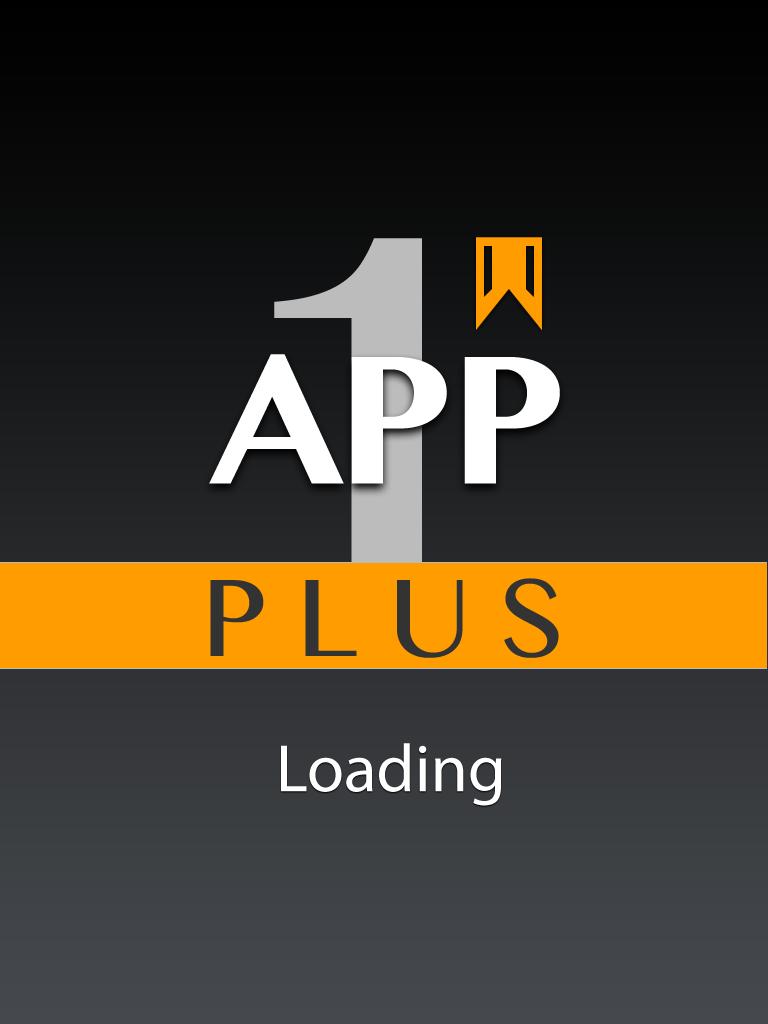 6 aplicaciones que no pueden faltar en tu móvil y gratis-46-baballa