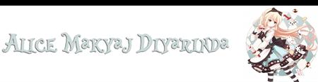 alice-makyaj-diyarinda-blog