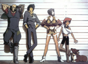 cowboy-bebop-anime-mediafire