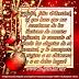 Expresiones Bonitas de Navidad y Año Nuevo 2013