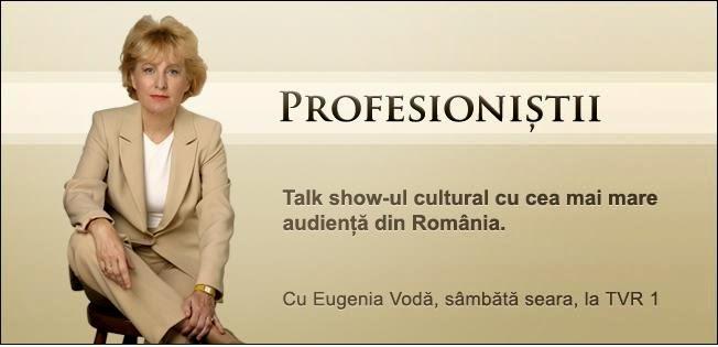 http://www.eugeniavoda.ro/ro/pagina-principala