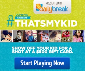 https://www.dailybreak.com/challenge/jcp_thatsmykid?t=join&utm_source=escalate_media&utm_medium=network&utm_content=3631&utm_campaign=jcp_thatsmykid