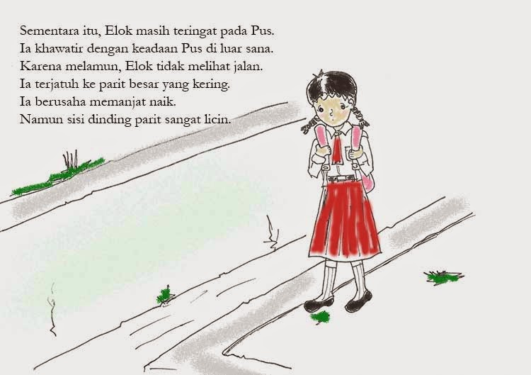 pictorial-story-parit-kartun