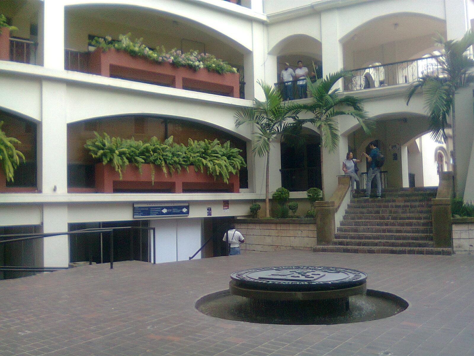 Hospedajes en dise o de interiores unibe universidad for Universidades para diseno de interiores
