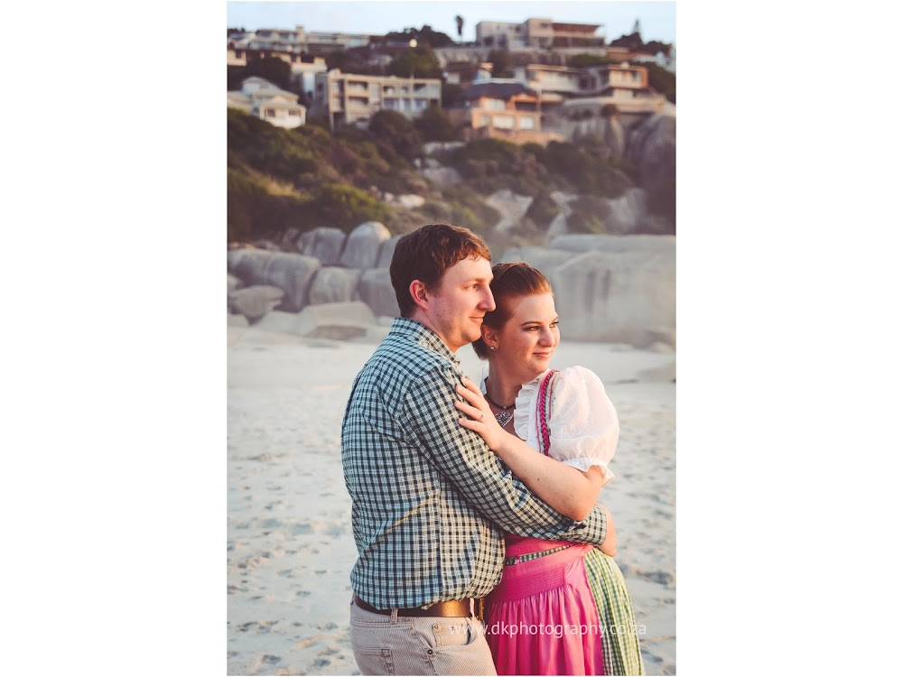 DK Photography 1st+BLOG-08 Preview | Natalie & Jan's Engagement Shoot  Cape Town Wedding photographer
