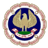 The Institute of Chartered Accountants of India (www.tngovernmentjobs.in)