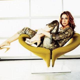 Lara Fabian: Je Me Souviens
