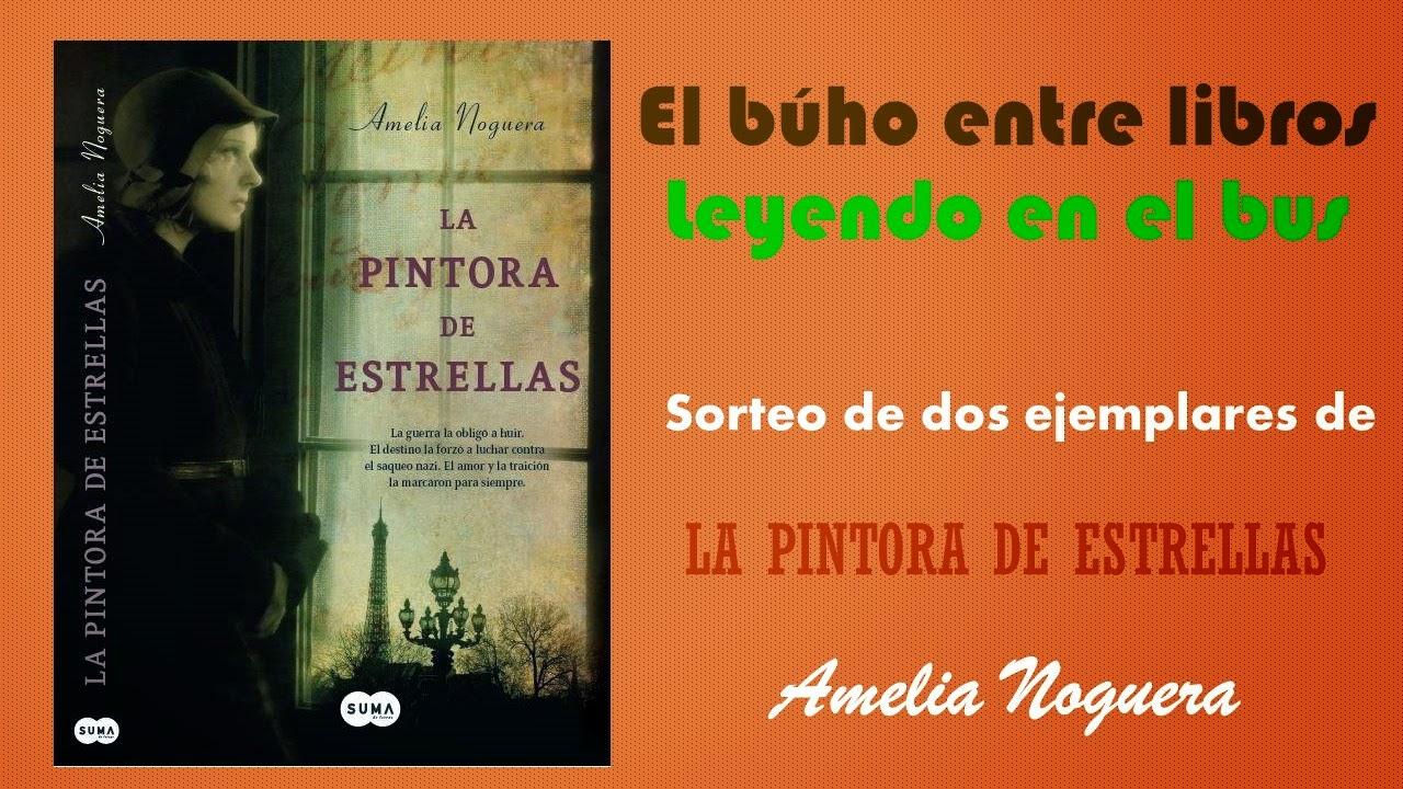http://elbuhoentrelibros.blogspot.com.es/2015/02/sorteo-de-2-ejemplares-de-la-pintora-de.html
