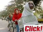 E.T BMX roll out #2