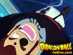 Dragon ball op latino - 2 5