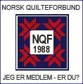 Norges Quilteforbund