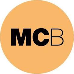 65º CONCURSO INTERNACIONAL DE MÚSICA MARIA CANALS BARCELONA 2018