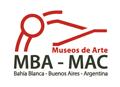 Museos de Arte: MBA - MAC