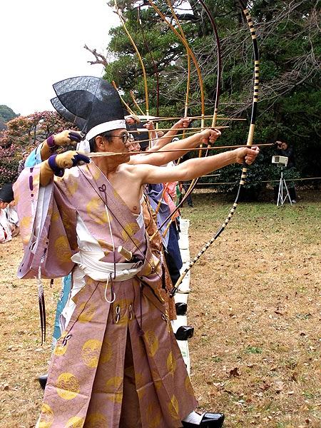 archers at meiji shrine check out archers at meiji shrine