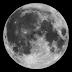 "Fase Bulan Purnama Berjuluk ""Flower Moon"" Bakal Muncul Malam Ini!"