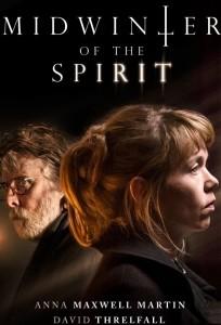 Midwinter of the Spirit - Season 1
