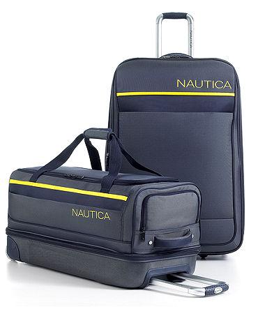 Bag Nautica3