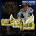 Descargar Gerardo Ortiz CD En Vivo Las Tundras (2009)