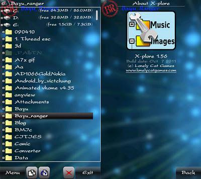Название: KeyGen для X- plore Категория: Программы PC Размер файла.