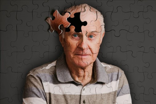 The Benefits Of Memory Loss Testing