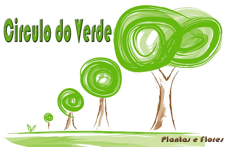 CirculodoVerde.com.br