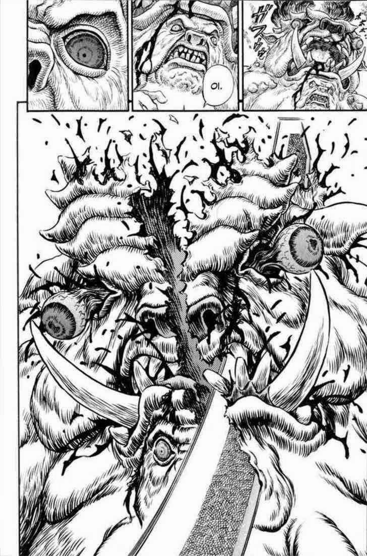 Komik berserk 109 - dragon hunter 110 Indonesia berserk 109 - dragon hunter Terbaru 15|Baca Manga Komik Indonesia|