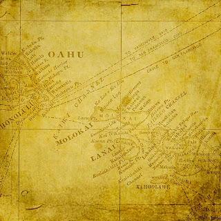 http://2.bp.blogspot.com/-TD6hy0M0P5Y/VVvJDcke0PI/AAAAAAAAWoo/W3lbDf0YyVo/s320/map_bg_12x12_5.jpg