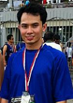 Zafir Zamani