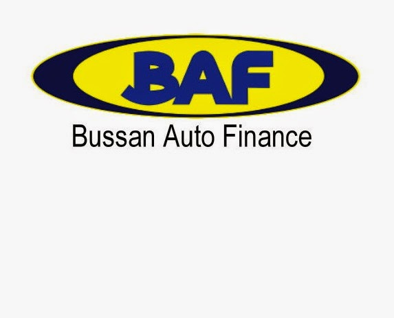 http://daftarlowongankerjajawabarat.blogspot.com/2014/07/lowongan-kerja-pt-bussan-auto-finance.html