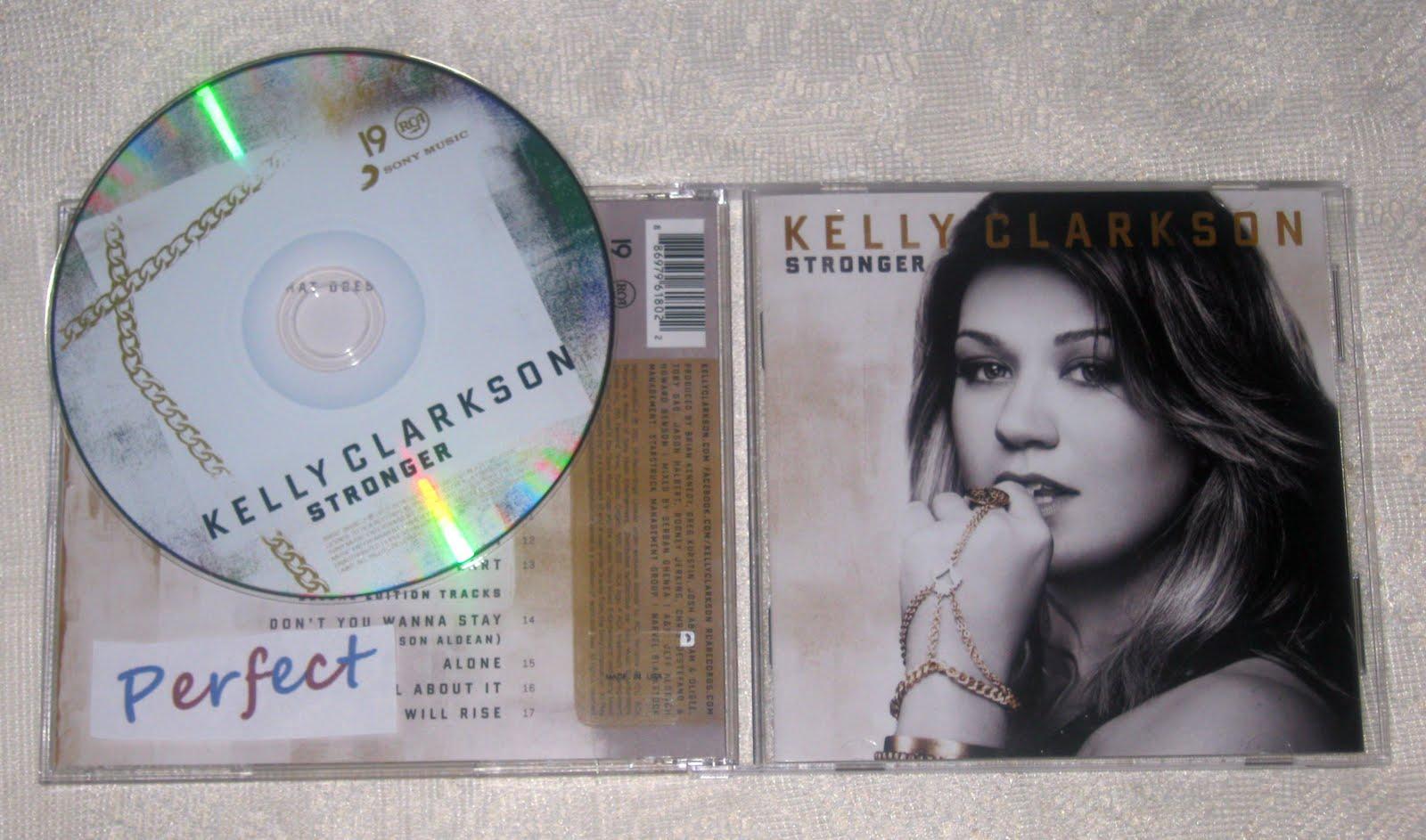 http://2.bp.blogspot.com/-TDB5vJIdaQM/TqZqSQYka8I/AAAAAAAAXsI/mKRIFdMDqsM/s1600/Kelly_Clarkson-Stronger-CD-FLAC-2011-PERFECT.jpg