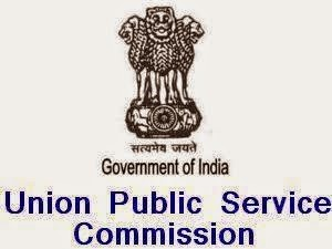 Civil Services Examination (CSE) :Union Public Service Commission 2015 Notification Out