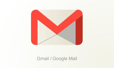 Cara Membuat Email Google (Gmail)