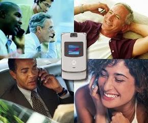 Geração celular: Como o uso constante desse aparelho mudou a vida das pessoas?