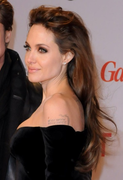 Angelina Jolie Hairstyles, Long Hairstyle 2011, Hairstyle 2011, New Long Hairstyle 2011, Celebrity Long Hairstyles 2097