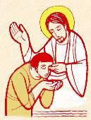 วันอาทิตย์ สัปดาห์ที่ 4 เทศกาลมหาพรต: พระเยซูเจ้า แสงสว่างส่องโลก