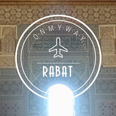 Rabat : 3 lieux culturels à ne pas manquer !