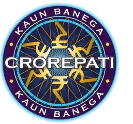 Kon Banega Crorepati (KBC 8) 18 August 2014 Watch Online Episode