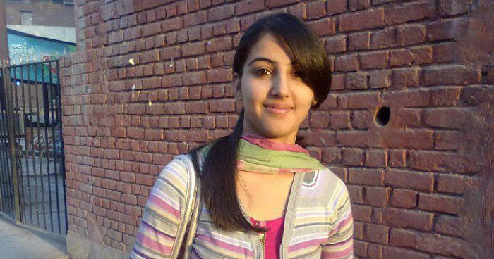 25 30 Helloo: Girls Mobile Number Free