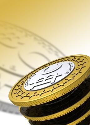 Bitcoin Exchange Hacked With Word Macro
