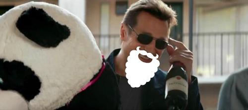 liam-neeson-taken-panda-christmas