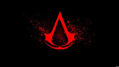 Assassin on Pc Game Info  Name Assassin S Creed  Phoenix Rising Surfaced