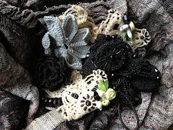 i gioielli di cali