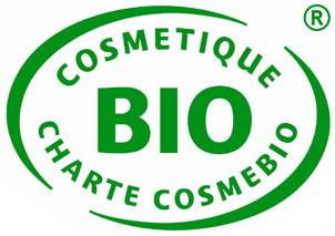 Картинки по запросу cosmetic bio