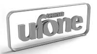 Ufone News